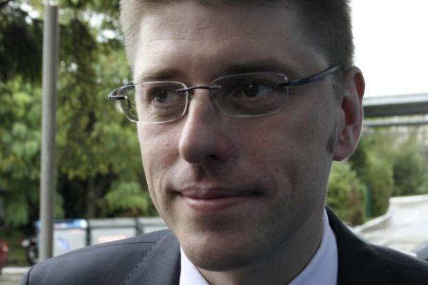 T. Piętka, ECO: jesteśmy zainteresowani zakupem kolejnych ciepłowni