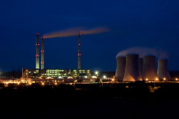 Kto wybuduje w Polsce nowe elektrownie?