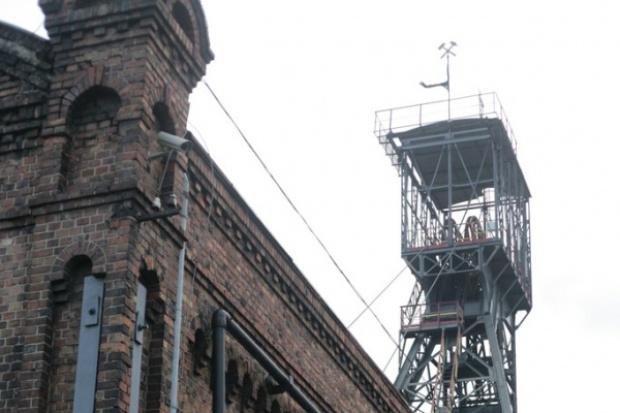 Najmniejsza polska kopalnia zarobiła w pierwszym półroczu 4 mln zł