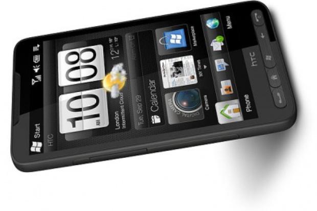 HTC naruszyło patenty Apple
