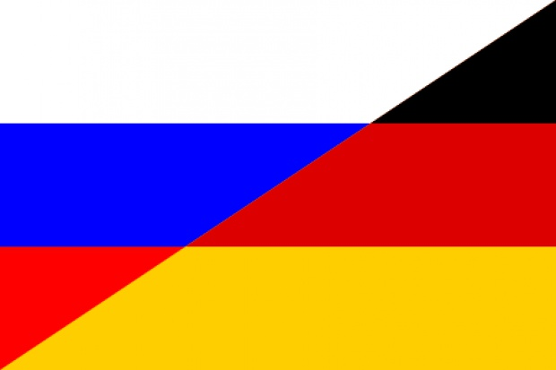 Energetyka jednym z głównych tematów konsultacji rosyjsko-niemieckich