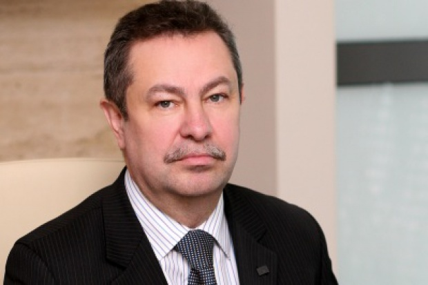H. Małecki, prezes PGE Obrót: klient na rynku energii musi być ostrożny