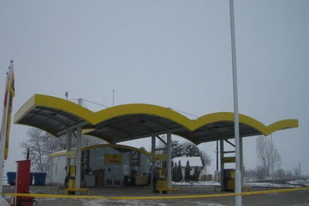 Rumuński rząd chce pozyskać co najmniej 685 mln USD ze sprzedaży akcji Petromu