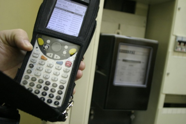 Do 2012 r. nie będzie liberalizacji rynku energii dla gospodarstw domowych