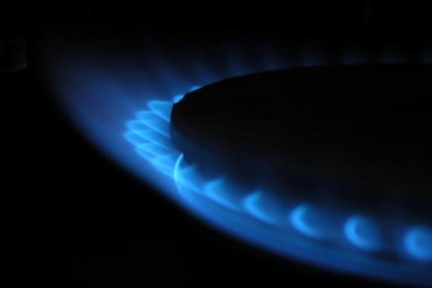 Gaz łupkowy zamiast węgla i energetyki jądrowej?