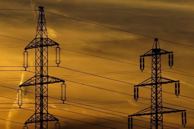 Indie i Chiny wyznaczają perspektywy światowego zapotrzebowania na energię