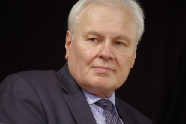 Minister Kraszewski: rząd nie ma pieniędzy na rozwój czystych technologii węglowych
