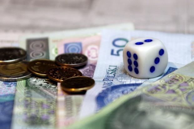 PGNiG zwiększyło program obligacji do 5 mld zł