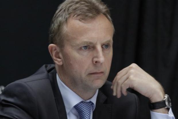 J. Moroz, RWE, o trudnościach w realizacji inwestycji i rozwoju rynku energii