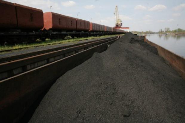Jest pole do podwyżek cen węgla energetycznego