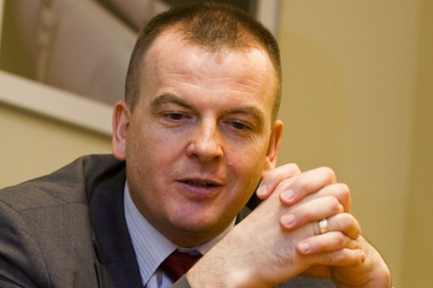 """Rekord PERN """"Przyjaźń"""" - ponad 241 mln zł zysku netto w 2010 r."""
