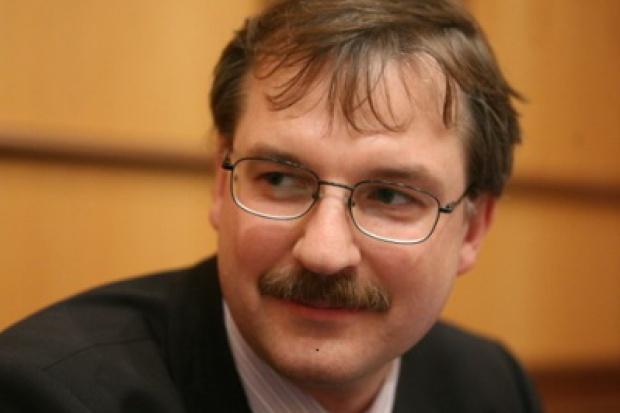P. Zdrojewski, PwC: unijnego rynku energii jeszcze nie ma