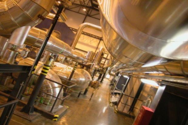 Tauron i ArcelorMittal podpisały umowę na 2 mld zł