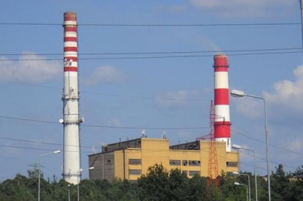 Elektrownia Stalowa Wola ma pozwolenie na budowę bloku gazowo-parowego