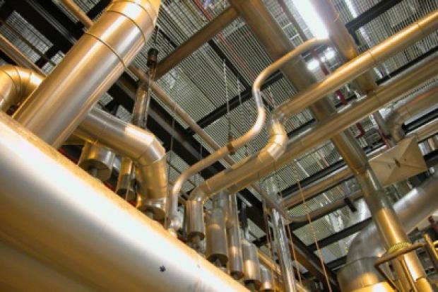 PGNiG i Dalkia składają wiążące oferty na warszawskie elektrociepłownie