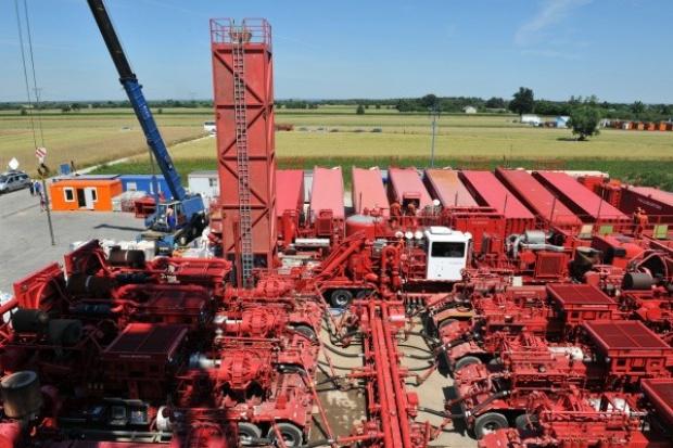 PGNiG ewoluuje w stronę koncernu wydobywczego