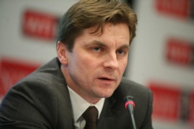 M. Woszczyk, URE : zabiegam o zmiany w prawie energetycznym
