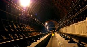 W chorzowskim Alstomie ruszyła produkcja pociągów metra dla Amsterdamu