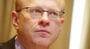 Na giełdzie będą debiutować spółki z Czech, Słowacji i Węgier