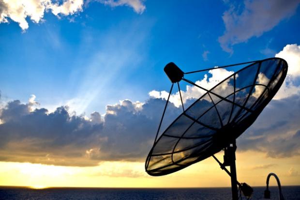 Ponad 80 proc. Polaków ma już dostęp do telewizji cyfrowej