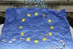 Nowy Plan Marshalla dla sześciu krajów UE?