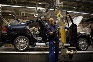Motoryzacja przyciągnie do Polski nowe firmy