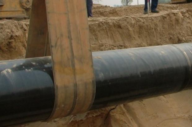 Azerska ropa już niebawem w Europie Środkowej?