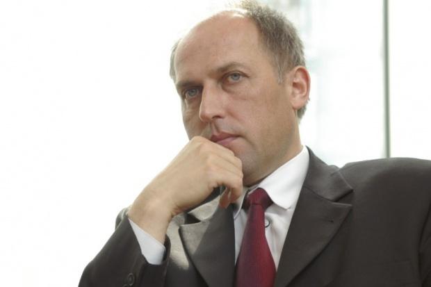 P. Skowroński, PGE: oferty na budowę bloków w Opolu godne rozważenia