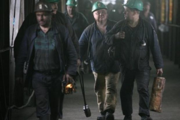 Kopania Sośnica-Makoszowy zrealizuje program naprawczy