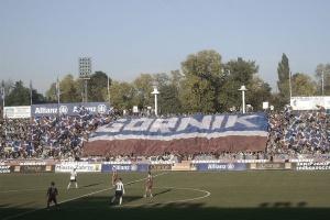 Polimex-Mostostal wybuduje stadion w Zabrzu za prawie 200 mln zł