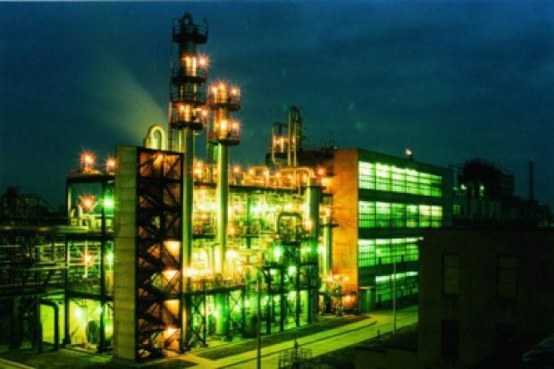 Jakie będzie zatrudnienie w największej polskiej spółce chemicznej?