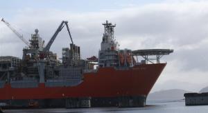 PGNiG zrezygnował z jednej z norweskich koncesji