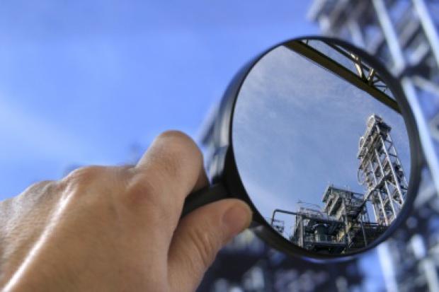 Polska branża chemiczna atrakcyjna dla zagranicznego inwestora