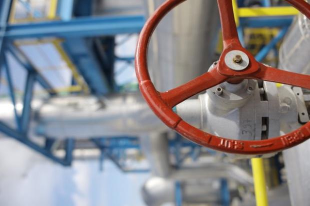 Trzy podmioty złożyły oferty wiążące na kupno od MSP Azotów-Adipol