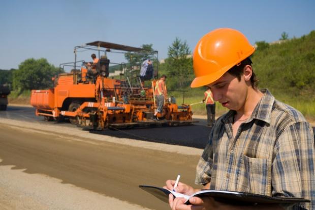 Zamówienia publiczne: budownictwo w odwrocie