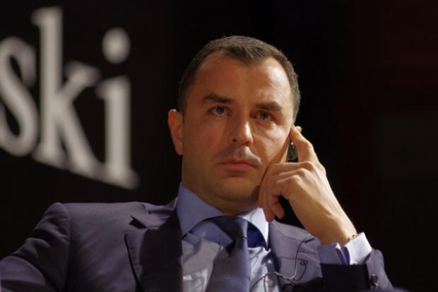 F. Thon: RWE nie sprzedaje swoich firm w Polsce