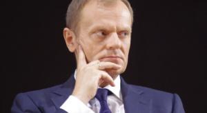 Premier o obniżce akcyzy na benzynę: wypłacalność Polski ważniejsza