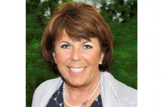 Szefowa Solarisa wśród 100 najbardziej wpływowych kobiet biznesu
