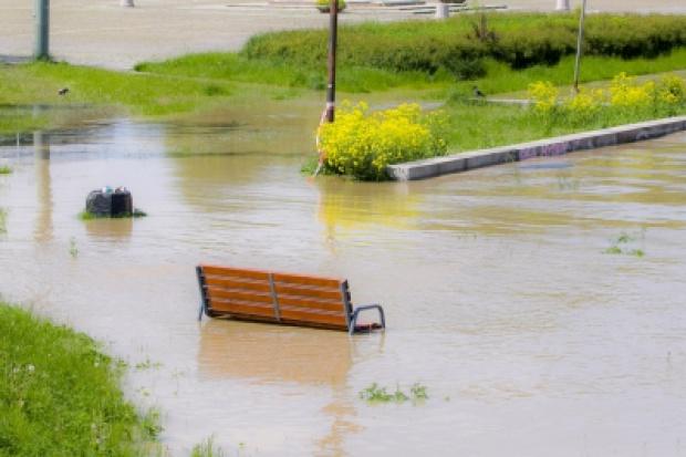 Duże inwestycje same nie uchronią nas przed powodziami
