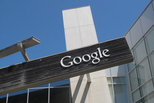 Google bierze Motorolę. Za 12,5 mld dol.