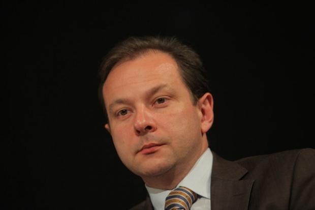 M. Szubski, PGNiG, o energetycznych ambicjach spółki
