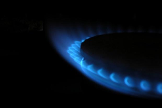 Zużycie gazu będzie rosło w Polsce szybciej niż u sąsiadów?