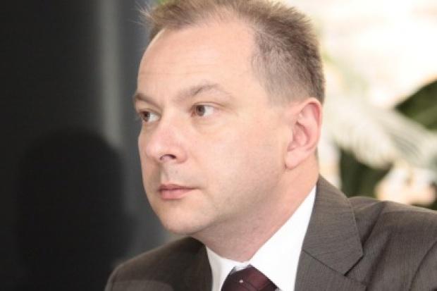 PGNiG: tak dla liberalizacji rynku gazu, ale...