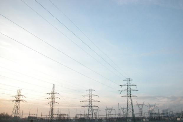 Sektor energetyczny wciąż traktuje inteligentne sieci jako marketing i modę