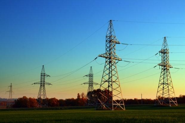 Bełchatów huśta cenami prądu