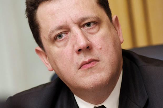 SAP: polskie firmy energetyczne czekają duże inwestycje w systemy informatyczne