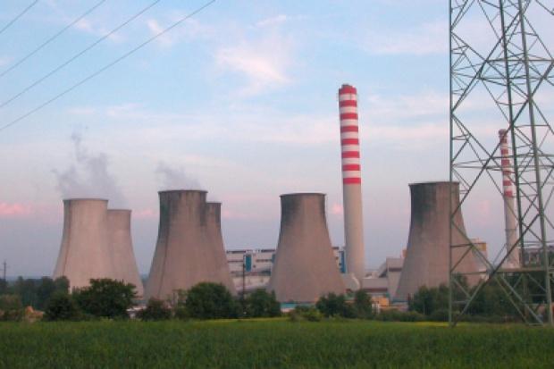 Bez derogacji polskie firmy energetyczne stracą na konkurencyjności