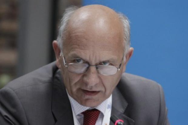 Jerzy Marciniak, Azoty Tarnów: analizujemy projekty energetyczne i wydzielamy aktywa na sprzedaż