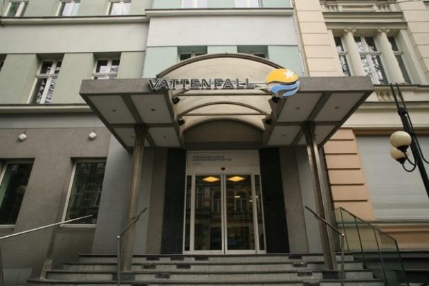 Tauron kupuje śląskie aktywa Vattenfalla