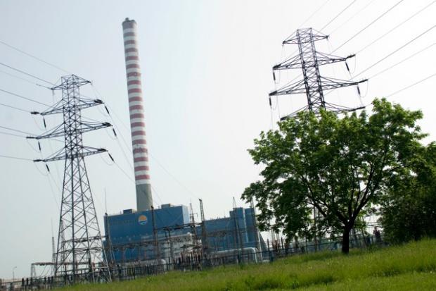 PGNiG kupi aktywa ciepłownicze Vattenfalla